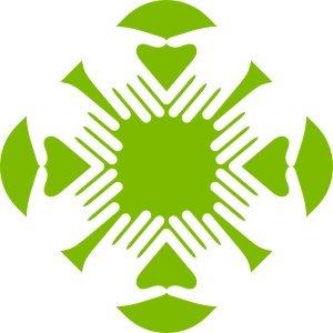 BvS_logo_color_300x300