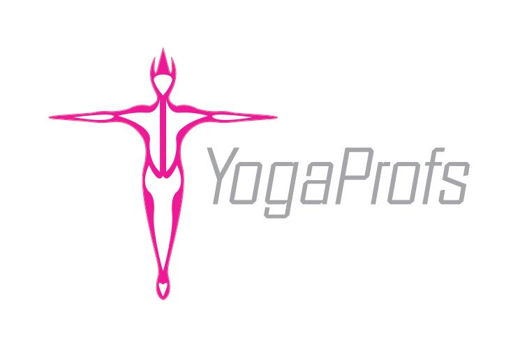 Logo YogProfs